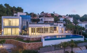 villa-javea-luxury-sea-view-modern6
