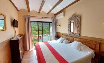 hotel-finestrat-finca-pool-rural-puig-campana11