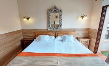hotel-finestrat-finca-pool-rural-puig-campana12
