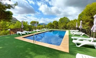 hotel-finestrat-finca-pool-rural-puig-campana4