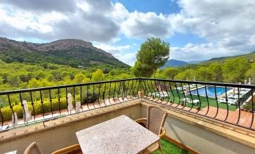 hotel-finestrat-finca-pool-rural-puig-campana7
