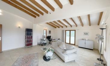 benissa-finca-renovated-spain-villa-pool (11)