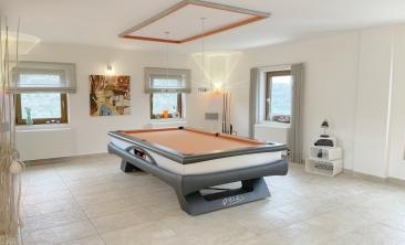 benissa-finca-renovated-spain-villa-pool (14)