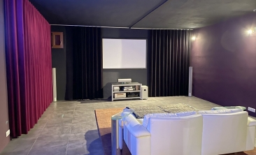benissa-finca-renovated-spain-villa-pool (15)