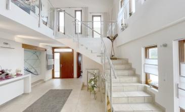 benissa-finca-renovated-spain-villa-pool (16)