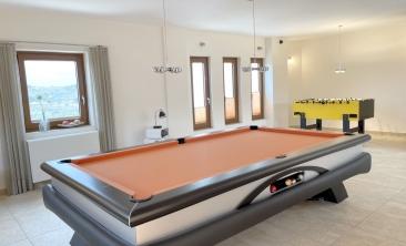 benissa-finca-renovated-spain-villa-pool (18)