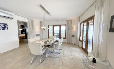 benissa-finca-renovated-spain-villa-pool (21)