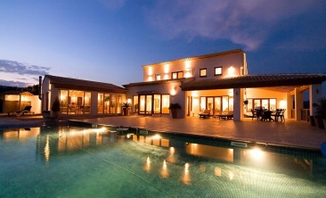 benissa-finca-renovated-spain-villa-pool (23)