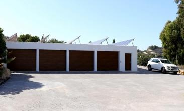benissa-finca-renovated-spain-villa-pool (24)