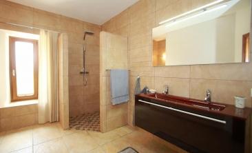 benissa-finca-renovated-spain-villa-pool (25)