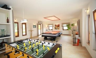 benissa-finca-renovated-spain-villa-pool (27)