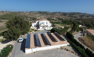 benissa-finca-renovated-spain-villa-pool (30)