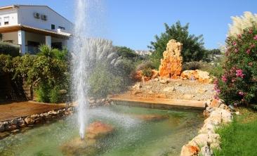 benissa-finca-renovated-spain-villa-pool (31)