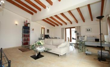 benissa-finca-renovated-spain-villa-pool (32)