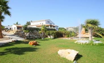 benissa-finca-renovated-spain-villa-pool (33)
