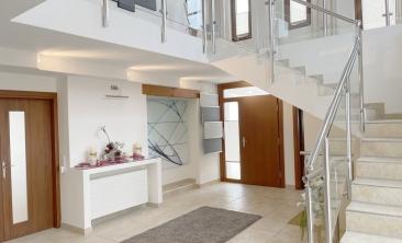 benissa-finca-renovated-spain-villa-pool (7)