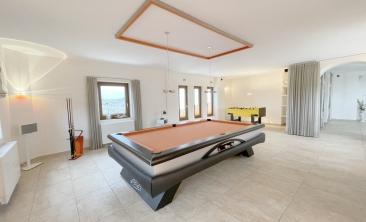 benissa-finca-renovated-spain-villa-pool (8)