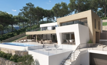 villa-javea-minimalist-new-for-sale (1)
