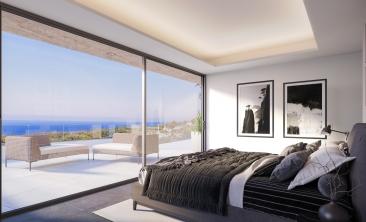 villa-javea-minimalist-new-for-sale (2)