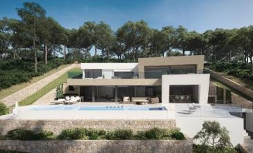 villa-javea-minimalist-new-for-sale (3)
