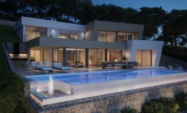 villa-javea-minimalist-new-for-sale (4)