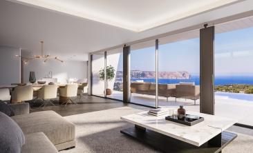 villa-javea-minimalist-new-for-sale (5)