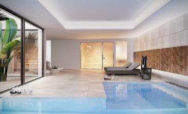 villa-javea-minimalist-new-for-sale (6)