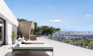 villa-javea-minimalist-new-for-sale (8)