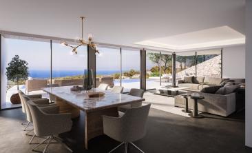 villa-javea-minimalist-new-for-sale (9)